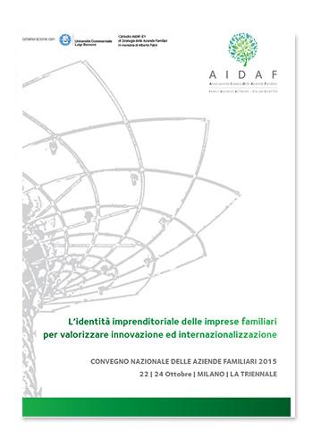 aidaf_2015