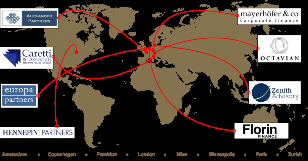world-image2